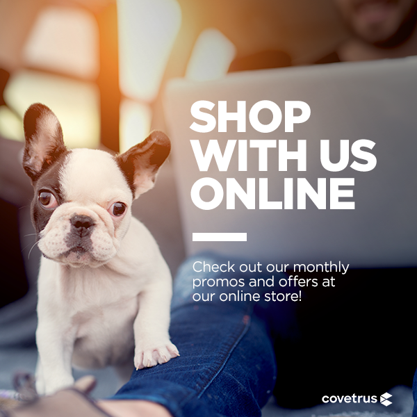 ShopOnline_Dog_Evergreen_FBPost.png